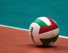 Volley, Campionato provinciale under 17: Partanna vince nettamente a Trapani