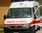 Trapani: Vigile del fuoco muore sul posto di lavoro colto da un malore