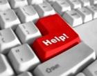 Poggioreale: impegnati 11.000 euro per l'assistenza informatica del Comune