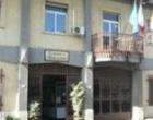 Campobello di Mazara: nuove nomine all'interno del comune