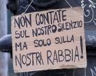Migliaia di studenti scendono in piazza a Palermo