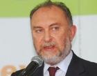 Comunicato Stampa Sen. D'Ali' sulla questione fondi terremoto nel Belice