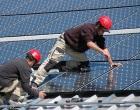 Poggioreale: Approvato il regolamento per l'installazione di impianti fotovoltaici