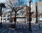 Santa Ninfa: comune dà il via libera per il bando dei posteggi