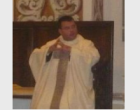 Salaparuta saluta l'arrivo del nuovo parroco Don Salvatore Pavia