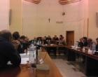 Partanna: approvato il Bilancio di Previsione anno 2012