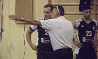 Volley-Serie C: la Libertas Partanna fa visita alla Nino Castiglione Erice