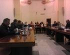 Partanna: questa sera consiglio comunale, in aula approda il bilancio di previsione per l'anno 2012