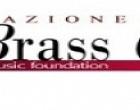 Gibellina: concerto del The Brass Goup con il Trio Marvi la Spina