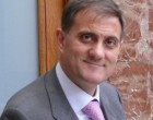 Giovanni Ardizzone (UDC) nuovo Presidente dell'Assemblea Regionale Siciliana