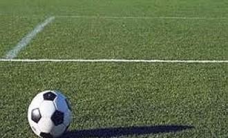 Castelvetrano: approvato il progetto per il nuovo campo di calcio