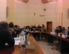 Partanna: aggiornato a questa sera il Consiglio Comunale, due i debiti fuori bilancio da approvare