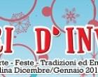 """Gibellina: al via """"Sapori d'Inverno"""", viaggio tra arte, tradizione ed enogastronomia"""