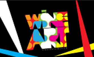 Mazara del Vallo: Wineart, percorso multisensoriale tra enogastronomia e arte