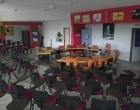 Salaparuta: oggi pomeriggio consiglio comunale
