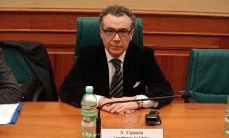 Il Coordinatore dei Sindaci del Belice Nicola Catania ospite su RaiTre: ecco il video