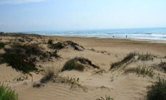 Campobello di Mazara: il cadavere trovato nella spiaggia di Tre Fontane adesso ha un'identità