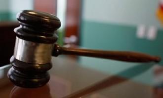 Alcamo: assolto dopo 22 anni di galera, chiede un ricco indennizzo
