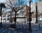 Santa Ninfa: pagate 10.000 euro per perizia tecnica