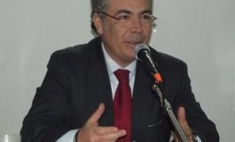 """""""PartannaCittàViva"""": Nicola Catania inaugura il proprio comitato elettorale"""