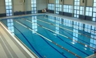 Gibellina-problematiche piscina: sottoposto ai sindaci uno schema di convenzione