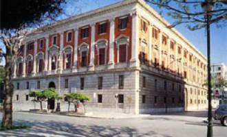 Piscina Gibellina: comunicato della commissione sport e turismo