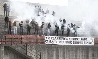 Il Gibellina Calcio ritrova il passo e maltratta la Virtus Trapani