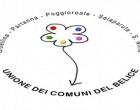 Unione dei Comuni: si discute del problema trivellazioni nel Belice