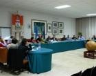 Santa Ninfa: Lombardino completa la squadra degli assessori