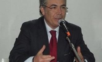 Partanna: il candidato sindaco Nicola Catania ospite di Telesud, ecco il video