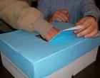Santa Ninfa, elezioni Amministrative 2013: estrazione a sorte degli scrutatori in pubblica adunanza
