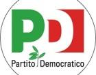 Santa Ninfa: convocato il congresso del PD