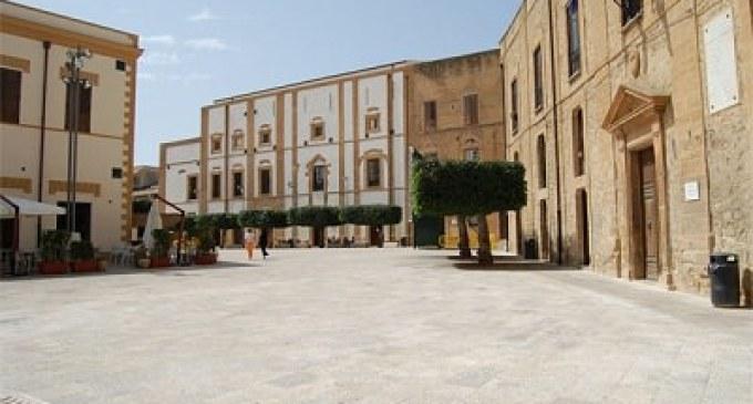 Castelvetrano: presentate le liste, corsa a quattro