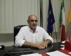 Santa Ninfa: Palmeri segretario comunale del PD, ma sindaco e tesserati presentano ricorso