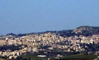 Salaparuta: comune destina circa 57 mila euro per l'Ato Belice