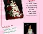 """Ce.Ri.An Belice organizza Corso di """"Cake Design"""""""