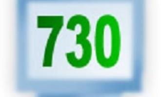 Assistenza 730 per lavoratori dipendenti, pensionati e co.co.pro.