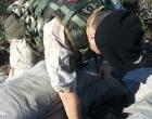 Esercito: ritrovato residuato bellico a Levanzo, interviene il 4° Reggimento Genio Guastatori