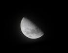 """A lume di luna"" alla Riserva Naturale Orientata Zingaro"