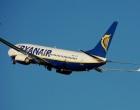 Ryanair cancella altre 7 rotte da Trapani. Cresce il malcontento