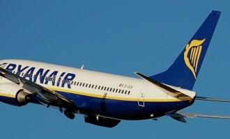 Cancellazione voli Ryanair: quali e perché