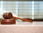 Due Imprenditori assolti per reati contro l'ambiente