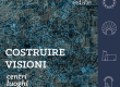 programma_2014_2-01-2
