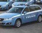 Partanna: controlli martedì scorso della Polizia di Stato