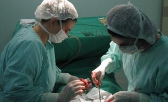 Nuovo trattamento per l'ipercolesterolemia familiare all'ospedale di Mazara del Vallo