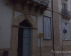 Anche il Comune di Partanna con il Sindaco Catania parteciperà alla manifestazione dei Precari a Palermo