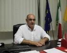 21° Sagra della Salsiccia di Santa Ninfa: la presenta il sindaco Giuseppe Lombardino