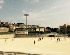 """Partanna, si affida, per cinque anni, l'impianto sportivo """"Madonna delle Grazie"""""""
