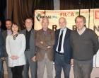 Castellammare: manifestazione sindacati per chiedere lo sblocco dei cantieri