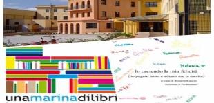 Gli studenti del Dante Alighieri partecipano al Festival dell'Editoria